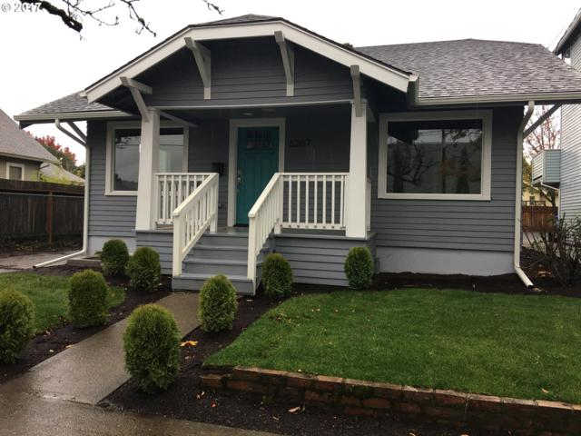 6207 SE 92ND Ave, Portland, OR 97266 (MLS #17206930) :: Change Realty