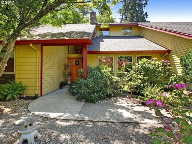 3304 SW Stonebrook Dr, Portland, OR 97239 (MLS #17207088) :: Hatch Homes Group
