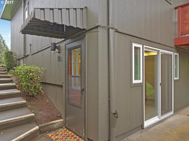 5225 SW Oleson Rd #11, Portland, OR 97225 (MLS #17209466) :: Premiere Property Group LLC