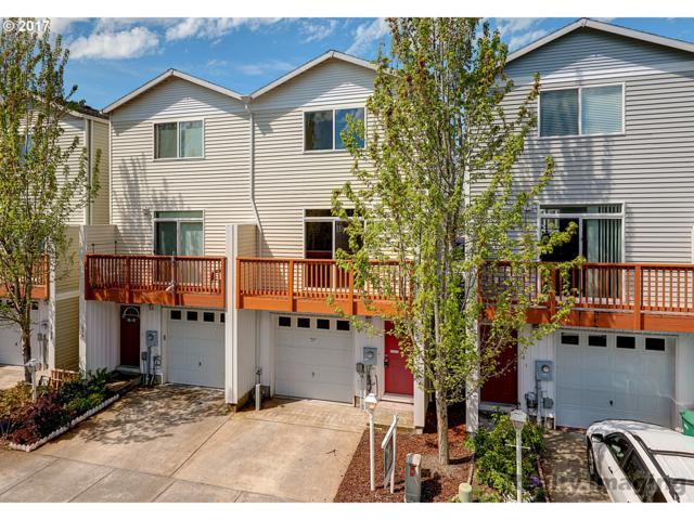 6718 SE 81ST Ave, Portland, OR 97206 (MLS #17210412) :: Stellar Realty Northwest