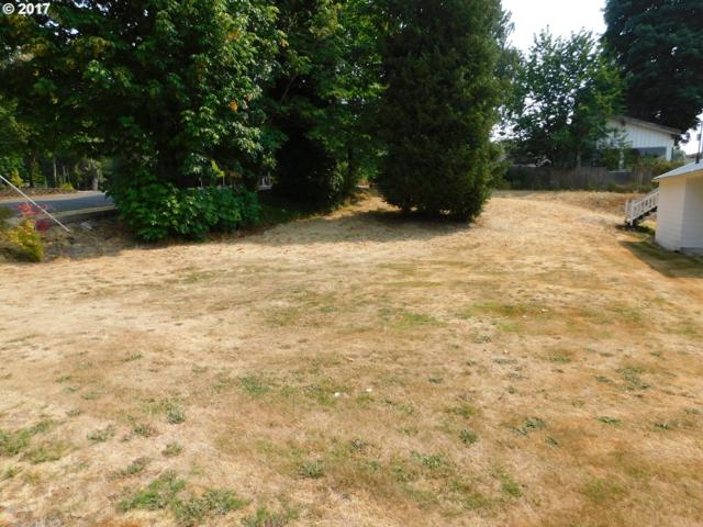 Tax Lot 4500 Madison Ave, Vernonia, OR 97064 (MLS #17210967) :: Premiere Property Group LLC