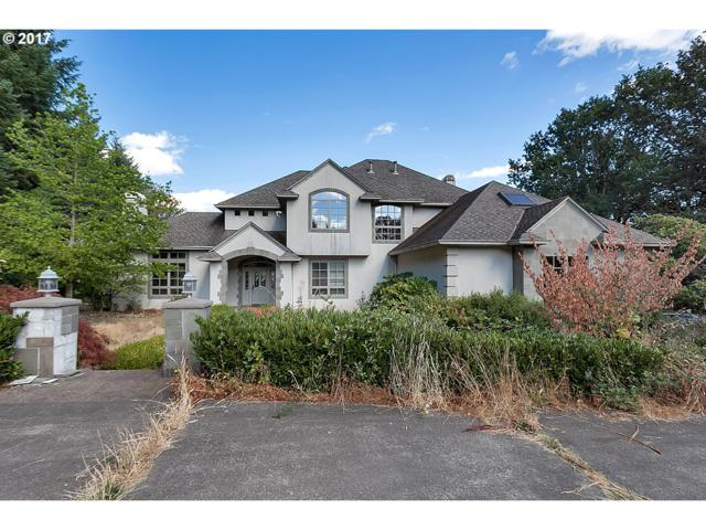 16900 SW Edminston Rd, Wilsonville, OR 97070 (MLS #17212024) :: Next Home Realty Connection