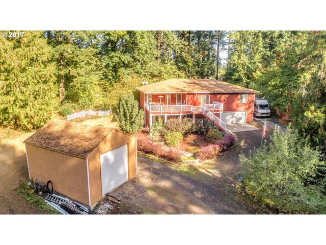25578 SW Rein Rd, Sherwood, OR 97140 (MLS #17214150) :: Matin Real Estate