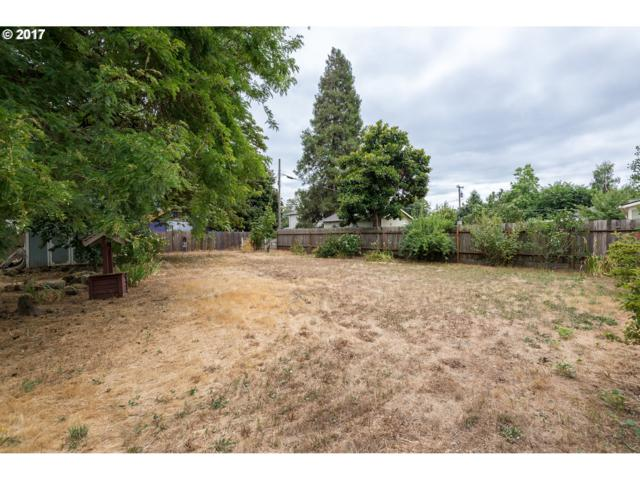 Pearl St, Coburg, OR 97408 (MLS #17215749) :: Song Real Estate
