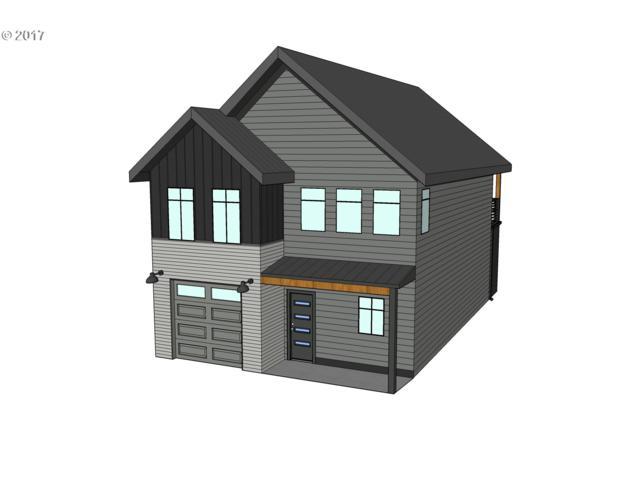 1915 Elkhorn Dr, Eugene, OR 97408 (MLS #17217143) :: Song Real Estate