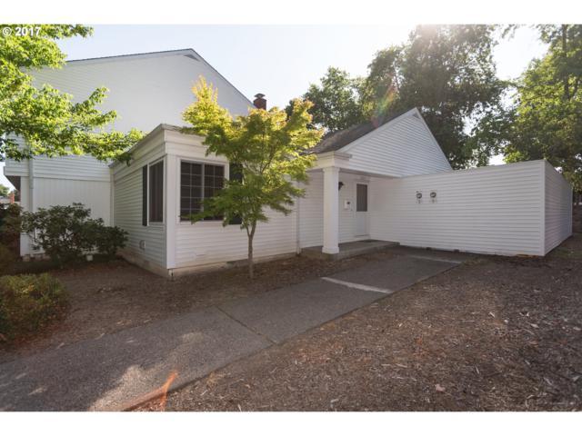 6005 SW Erickson Ave, Beaverton, OR 97008 (MLS #17217811) :: Stellar Realty Northwest