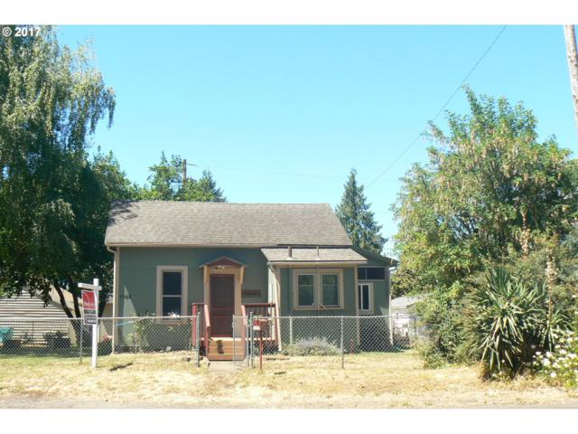 1908 W Reserve St, Vancouver, WA 98663 (MLS #17220044) :: The Dale Chumbley Group