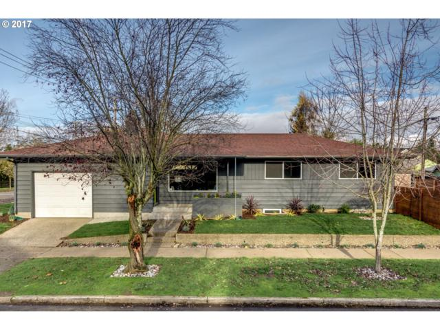 6535 N Oberlin St, Portland, OR 97203 (MLS #17220950) :: Next Home Realty Connection