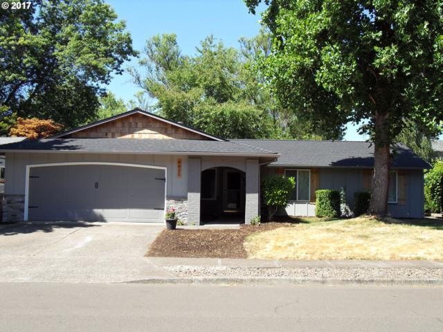 8825 SW Umatilla St, Tualatin, OR 97062 (MLS #17223213) :: TLK Group Properties