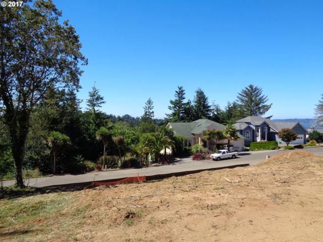 0 N 7TH Rd, Coos Bay, OR 97420 (MLS #17225949) :: Cano Real Estate