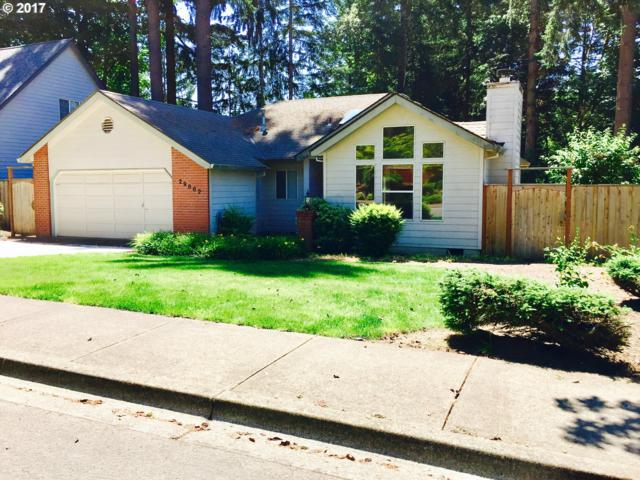 29882 SW Camelot St, Wilsonville, OR 97070 (MLS #17228408) :: Matin Real Estate