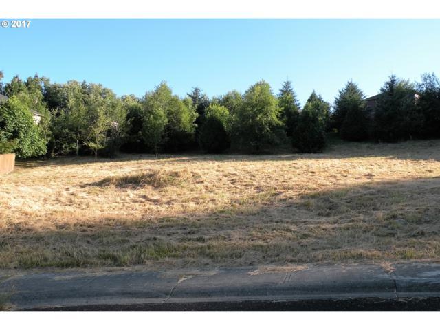 2211 S 13TH Cir, Ridgefield, WA 98642 (MLS #17228757) :: Cano Real Estate