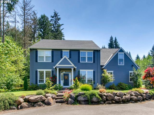 21400 SW 65TH Ave, Tualatin, OR 97062 (MLS #17229720) :: Beltran Properties at Keller Williams Portland Premiere