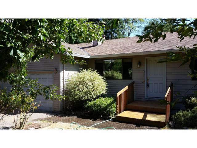 8488 SW Blake St, Tualatin, OR 97062 (MLS #17230867) :: TLK Group Properties