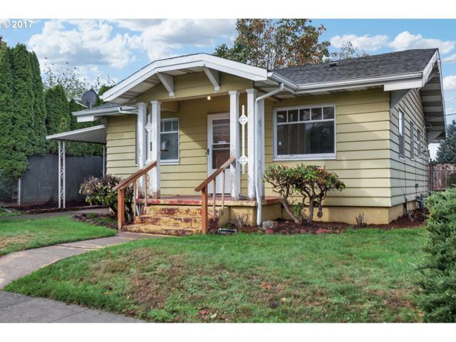 7635 N Omaha Ave, Portland, OR 97217 (MLS #17231401) :: HomeSmart Realty Group Merritt HomeTeam