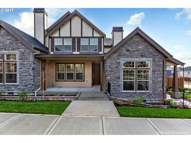 15892 NW Brugger Rd, Portland, OR 97229 (MLS #17231501) :: Hatch Homes Group