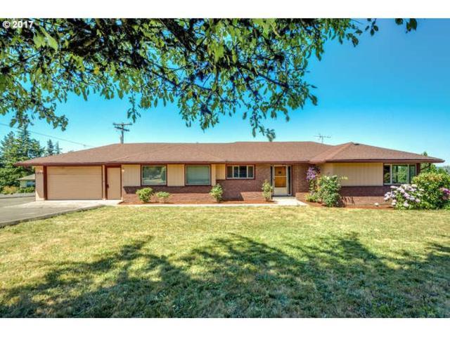1030 S Sunset Ln, Ridgefield, WA 98642 (MLS #17231830) :: Cano Real Estate