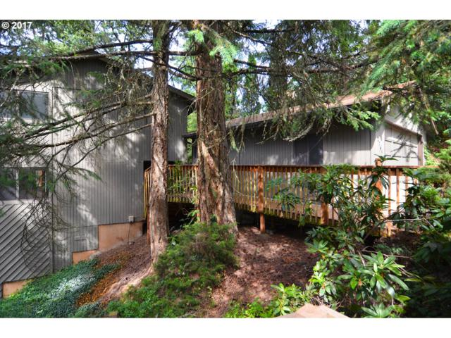 2761 Kismet Way, Eugene, OR 97405 (MLS #17232546) :: The Dale Chumbley Group