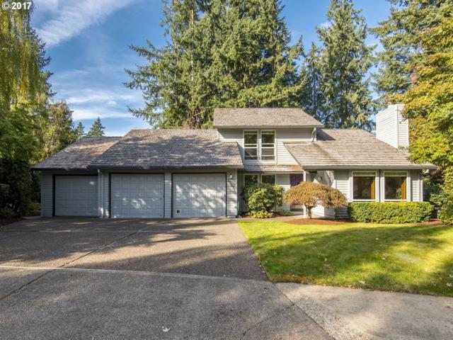 20871 SW 103RD Dr, Tualatin, OR 97062 (MLS #17232585) :: Matin Real Estate