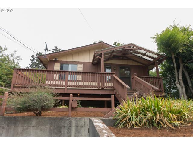 2515 Chula Vista Blvd, Eugene, OR 97403 (MLS #17233613) :: Craig Reger Group at Keller Williams Realty
