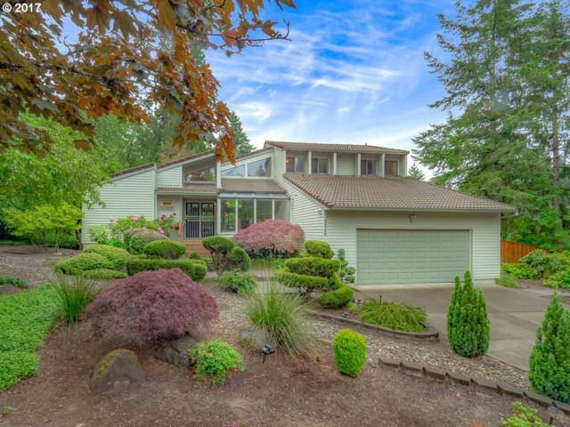 3340 SW Stonebrook Dr, Portland, OR 97239 (MLS #17233653) :: Hatch Homes Group