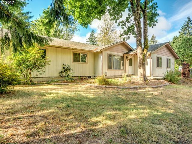 926 Olson Rd, Longview, WA 98632 (MLS #17234098) :: Cano Real Estate