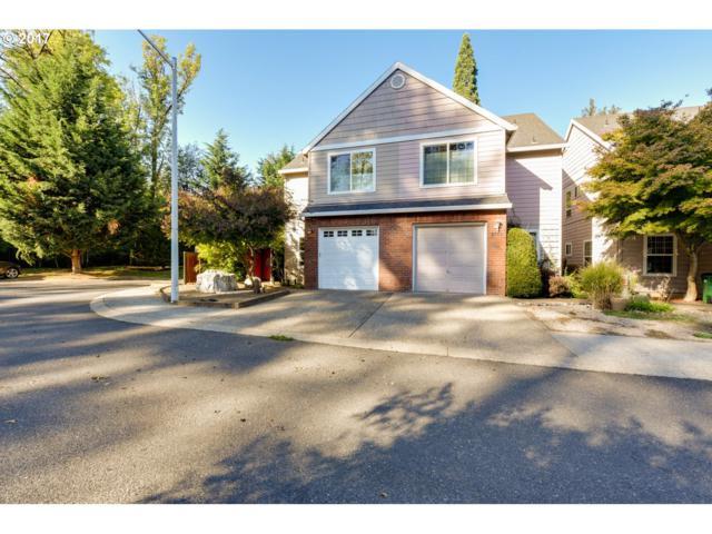 8811 SW Maple Ct, Tigard, OR 97223 (MLS #17237296) :: TLK Group Properties