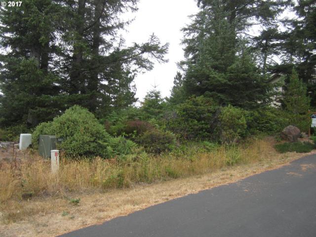 Ridgewood Rd, Oceanside, OR 97134 (MLS #17237786) :: Portland Lifestyle Team