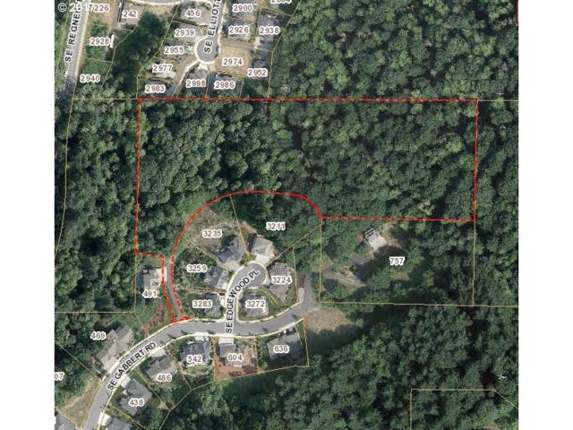 0 SE Gabbert Rd, Gresham, OR 97080 (MLS #17238483) :: Hatch Homes Group