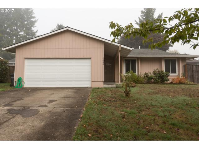12935 SW Barberry Dr, Beaverton, OR 97008 (MLS #17241271) :: Matin Real Estate