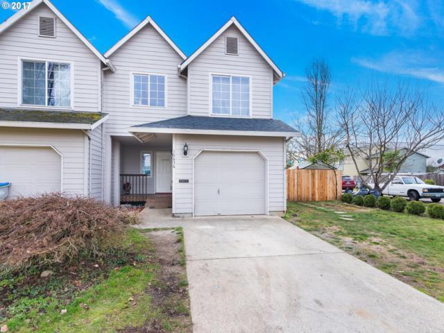 16656 SW Daffodil St, Sherwood, OR 97140 (MLS #17241385) :: TLK Group Properties