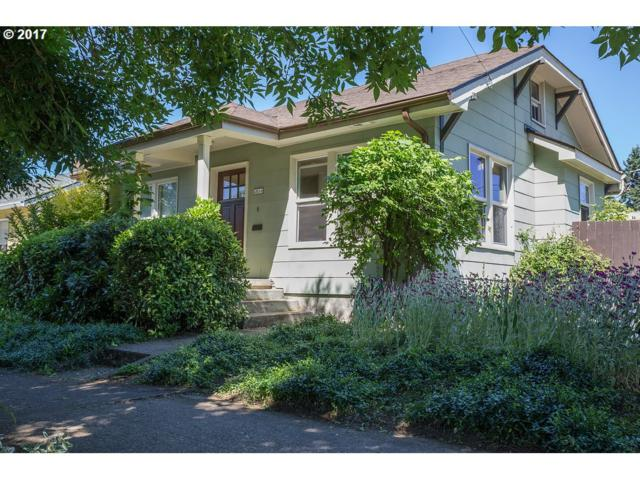 6806 N Concord Ave, Portland, OR 97217 (MLS #17245735) :: SellPDX.com