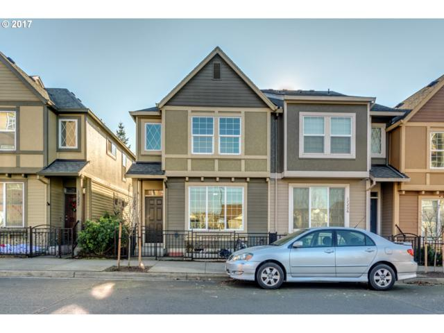 17230 SW Marty Ln, Beaverton, OR 97003 (MLS #17246335) :: TLK Group Properties