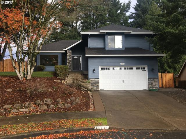 21311 SW Martinazzi Ave, Tualatin, OR 97062 (MLS #17246923) :: TLK Group Properties