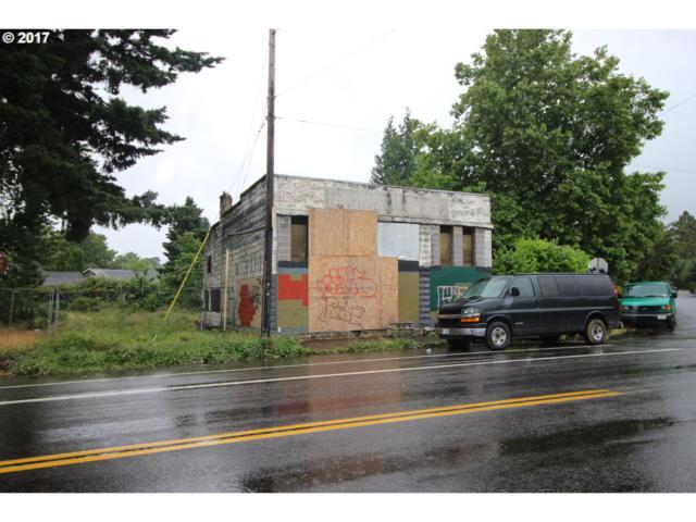 9400 N St. Louis, Portland, OR 97203 (MLS #17247667) :: HomeSmart Realty Group Merritt HomeTeam