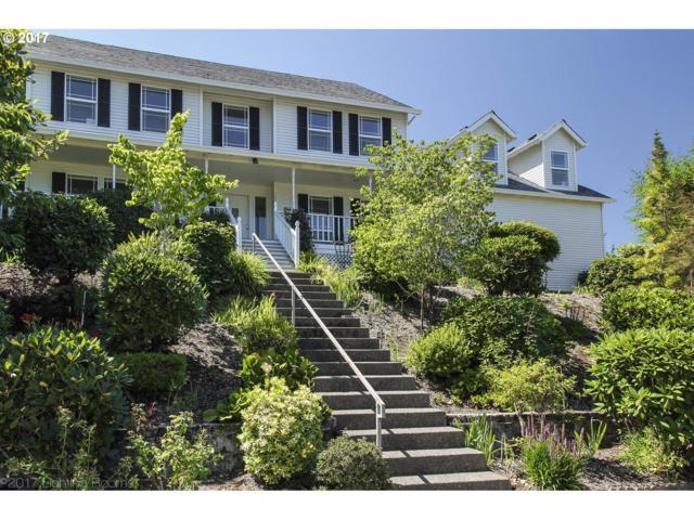 13249 SW 136TH Pl, Tigard, OR 97223 (MLS #17249001) :: Beltran Properties at Keller Williams Portland Premiere