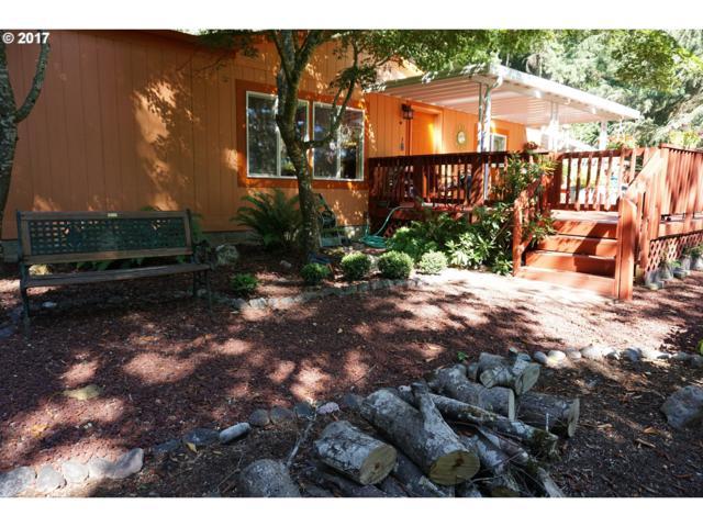 86420 Sanford Rd, Eugene, OR 97402 (MLS #17253252) :: Fox Real Estate Group