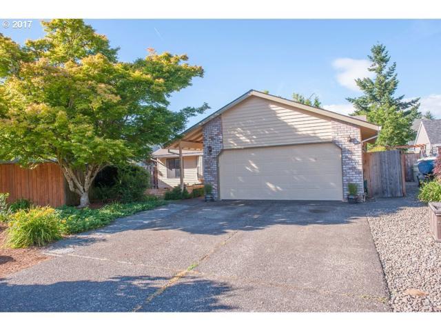 21147 NW Wapinitia Ln, Portland, OR 97229 (MLS #17254470) :: Hatch Homes Group