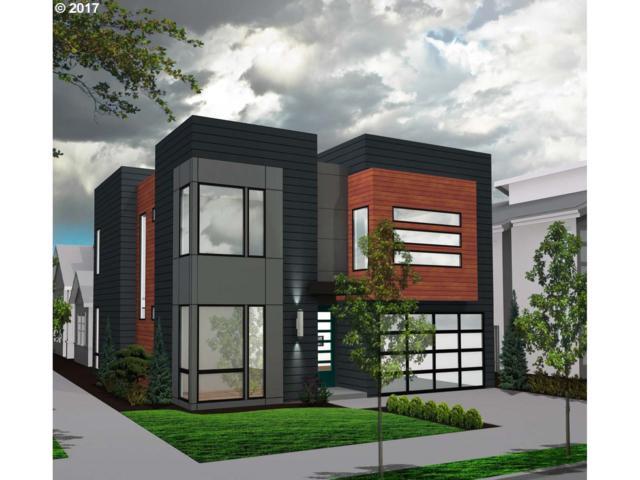 7110 SE 42nd Ave, Portland, OR 97206 (MLS #17255467) :: Hatch Homes Group