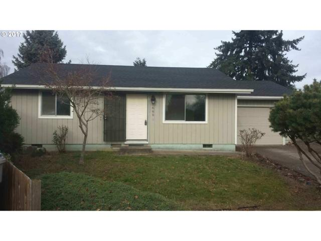 660 SW Coral St, Junction City, OR 97448 (MLS #17255692) :: Song Real Estate