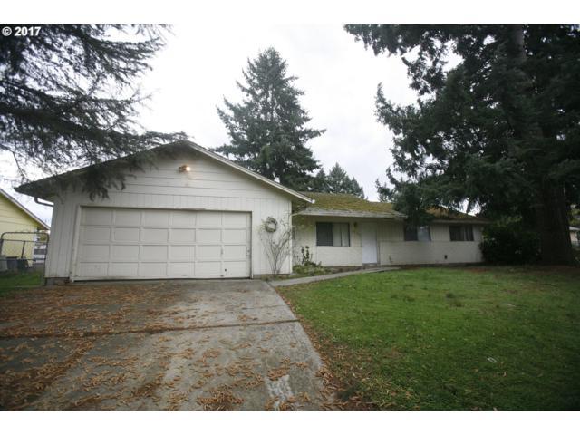4116 NE Burtonwood Ct, Vancouver, WA 98682 (MLS #17256251) :: Change Realty