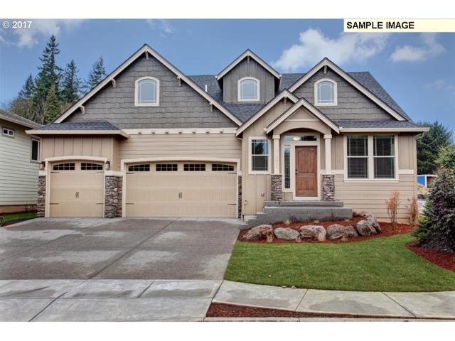 N 9th Ct, Ridgefield, WA 98642 (MLS #17256635) :: Matin Real Estate
