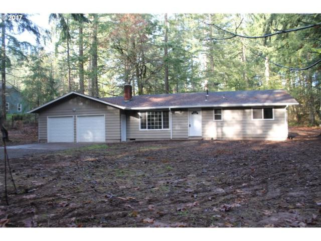 24403 Bolton Hill Rd, Veneta, OR 97487 (MLS #17257950) :: Song Real Estate