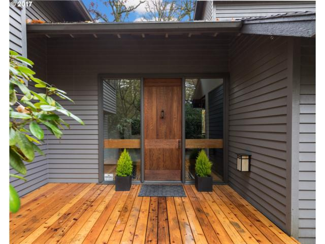 2757 Lakeview Blvd, Lake Oswego, OR 97035 (MLS #17259639) :: TLK Group Properties