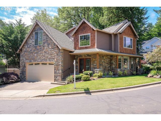 26717 SW Colvin Ln, Wilsonville, OR 97070 (MLS #17260544) :: Beltran Properties at Keller Williams Portland Premiere