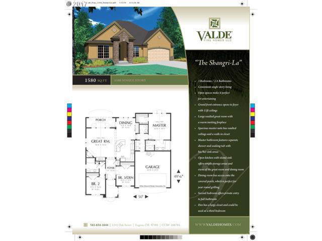 24695 Nottingham St, Veneta, OR 97487 (MLS #17260998) :: Song Real Estate