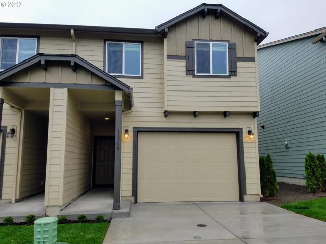 11500 NE 126TH Ave, Vancouver, WA 98682 (MLS #17261984) :: TLK Group Properties