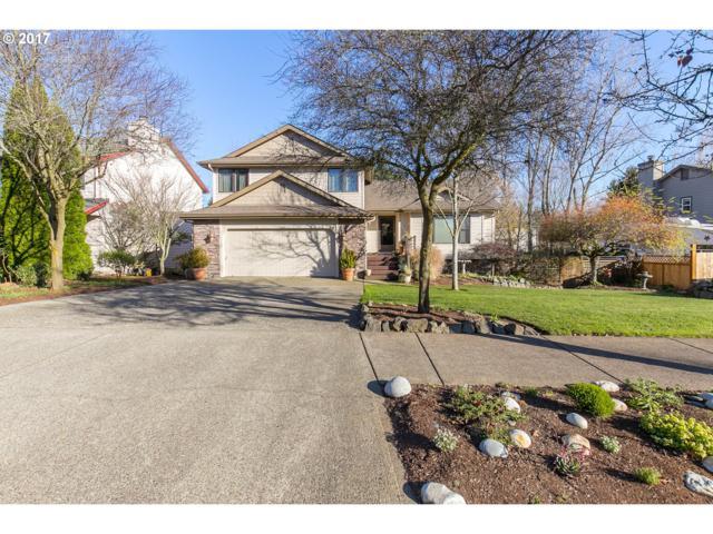 19424 Mccord Rd, Oregon City, OR 97045 (MLS #17261991) :: Stellar Realty Northwest