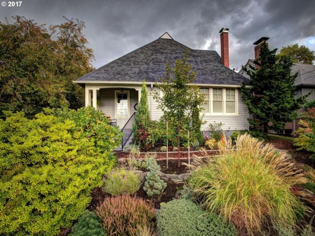 6514 SE 36TH Ave, Portland, OR 97202 (MLS #17265444) :: TLK Group Properties