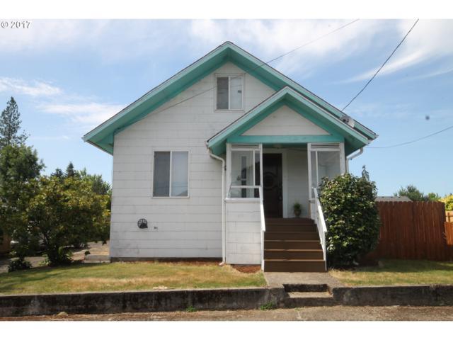 531 Church St, Dayton, OR 97114 (MLS #17265488) :: Change Realty
